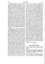 giornale/RAV0068495/1898/unico/00000292