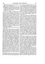 giornale/RAV0068495/1898/unico/00000293