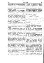 giornale/RAV0068495/1898/unico/00000294