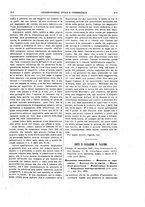 giornale/RAV0068495/1898/unico/00000295