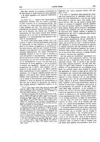 giornale/RAV0068495/1898/unico/00000296