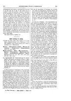 giornale/RAV0068495/1898/unico/00000297