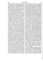 giornale/RAV0068495/1898/unico/00000298