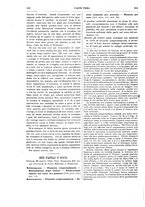 giornale/RAV0068495/1898/unico/00000300