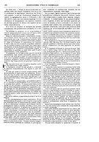 giornale/RAV0068495/1898/unico/00000301