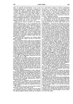 giornale/RAV0068495/1898/unico/00000302