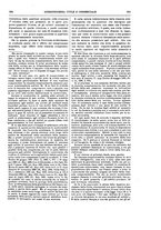 giornale/RAV0068495/1898/unico/00000303