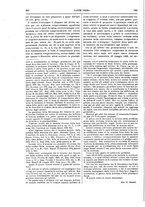 giornale/RAV0068495/1898/unico/00000304