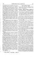giornale/RAV0068495/1898/unico/00000305
