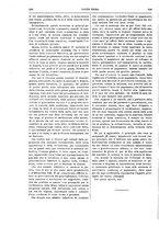 giornale/RAV0068495/1898/unico/00000306