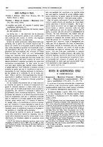 giornale/RAV0068495/1898/unico/00000307