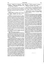 giornale/RAV0068495/1898/unico/00000308