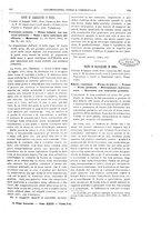 giornale/RAV0068495/1898/unico/00000309