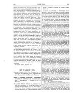 giornale/RAV0068495/1898/unico/00000310