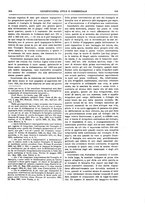 giornale/RAV0068495/1898/unico/00000311