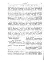 giornale/RAV0068495/1898/unico/00000312