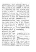 giornale/RAV0068495/1898/unico/00000313