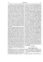 giornale/RAV0068495/1898/unico/00000314