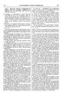 giornale/RAV0068495/1898/unico/00000315