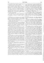 giornale/RAV0068495/1898/unico/00000316