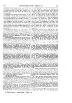 giornale/RAV0068495/1898/unico/00000317