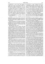 giornale/RAV0068495/1898/unico/00000318