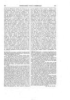 giornale/RAV0068495/1898/unico/00000319