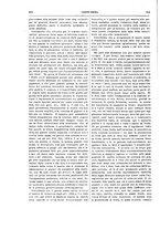 giornale/RAV0068495/1898/unico/00000320