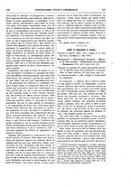 giornale/RAV0068495/1898/unico/00000321