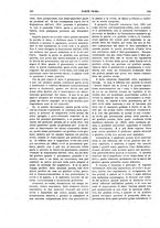 giornale/RAV0068495/1898/unico/00000322
