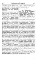 giornale/RAV0068495/1898/unico/00000323