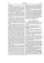 giornale/RAV0068495/1898/unico/00000324