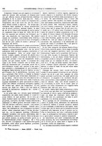 giornale/RAV0068495/1898/unico/00000325
