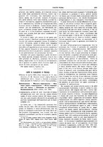 giornale/RAV0068495/1898/unico/00000326
