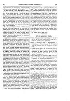 giornale/RAV0068495/1898/unico/00000327