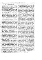 giornale/RAV0068495/1898/unico/00000329