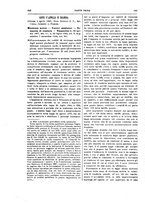 giornale/RAV0068495/1898/unico/00000330