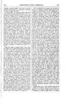giornale/RAV0068495/1898/unico/00000331