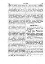 giornale/RAV0068495/1898/unico/00000332