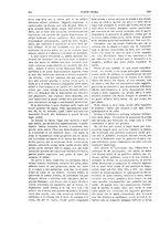 giornale/RAV0068495/1898/unico/00000334