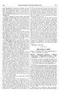 giornale/RAV0068495/1898/unico/00000335
