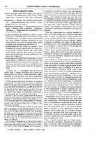 giornale/RAV0068495/1898/unico/00000337