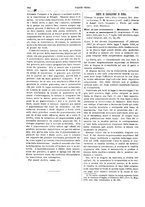 giornale/RAV0068495/1898/unico/00000338