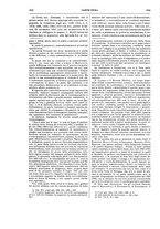 giornale/RAV0068495/1898/unico/00000340