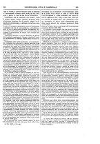 giornale/RAV0068495/1898/unico/00000341