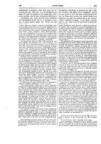 giornale/RAV0068495/1898/unico/00000342
