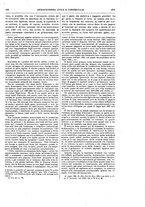 giornale/RAV0068495/1898/unico/00000343