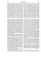 giornale/RAV0068495/1898/unico/00000344