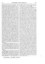 giornale/RAV0068495/1898/unico/00000345