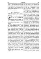 giornale/RAV0068495/1898/unico/00000346